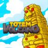 Volcán Tótem