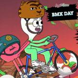 Dia de BMX