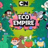 Imperio Ecologico