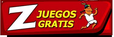 z Juegos Gratis Online